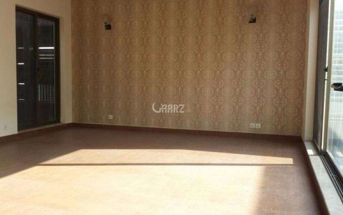 10 Marla House for Sale in Lahore Gulshan-e-lahore Block B