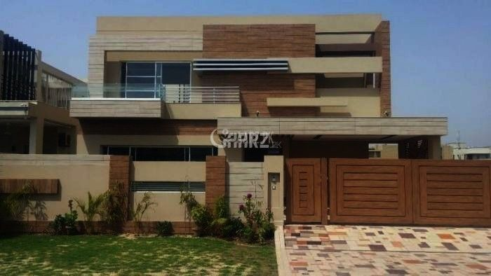 10 Marla Lower Portion for Rent in Lahore Airport Road