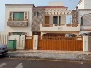 10 Marla Lower Portion for Rent in Rawalpindi Bahria Town Phase-2