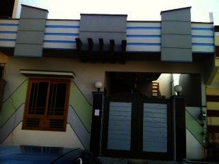 10 Marla Lower Portion for Rent in Islamabad E-11/3
