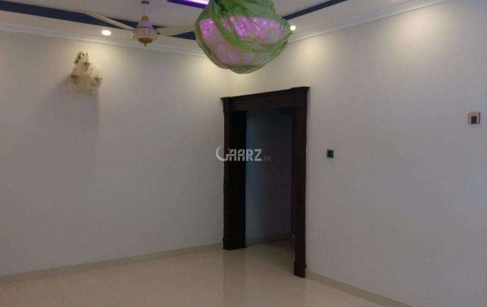10 Marla House for Sale in Lahore Pia Siciety