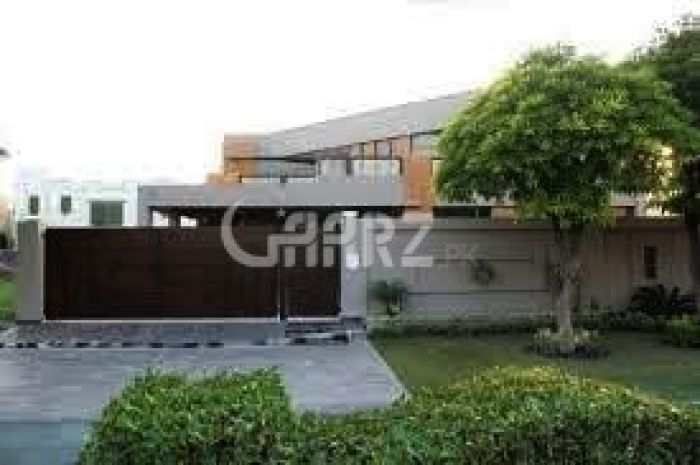 10 Marla Upper Portion for Rent in Lahore Airport Road