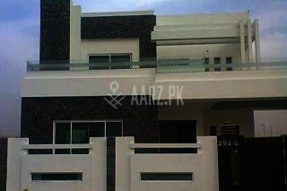 10 Marla Upper Portion for Rent in Lahore DHA Phase-2
