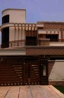 10 Marla Upper Portion for Rent in Islamabad E-11/3