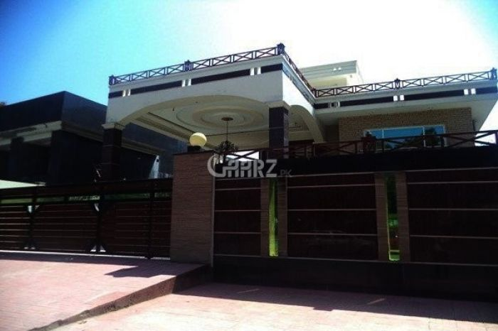 10 Marla Upper Portion for Rent in Lahore Punjab Coop Housing