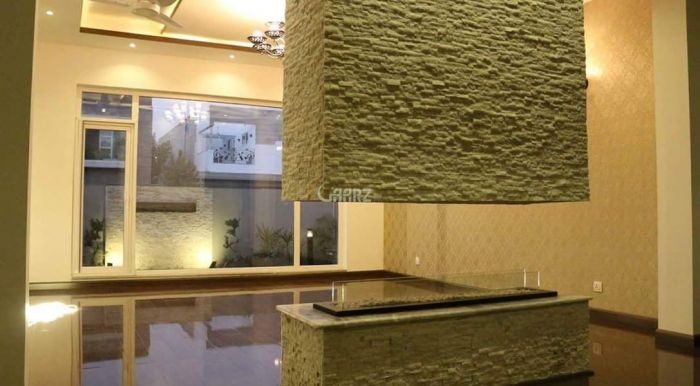 10000 Square Feet Lower Portion for Rent in Islamabad G-14/4