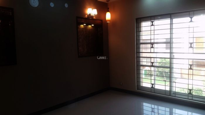 1025 Square Feet Apartment for Sale in Islamabad E-11
