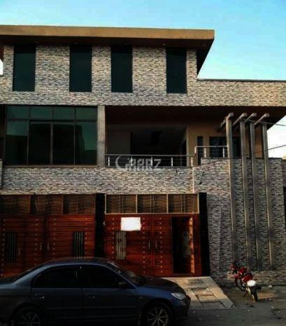 11 Marla House for Rent in Rawalpindi Chandni Chowk