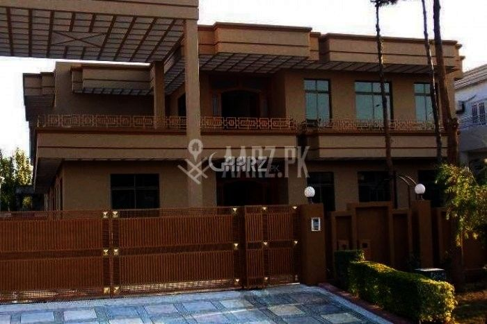 11 Marla Lower Portion for Rent in Lahore Airport Road