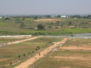 11 Marla Residential Land for Sale in Islamabad F-15/2
