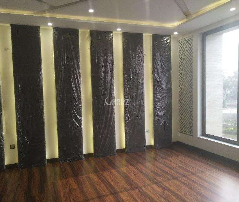 1100 Square Feet Apartment for Rent in Rawalpindi Bahria Heights