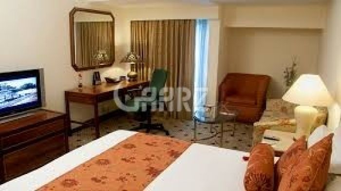 111 Square Yard Apartment for Rent in Karachi DHA Defence-6