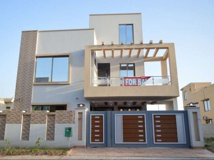 111 Square Yard House for Rent in Karachi DHA Defence-6