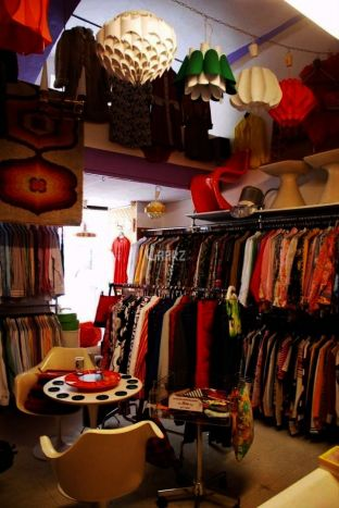 112 Square Feet Commercial Shop for Rent in Islamabad Jinnah Avenue