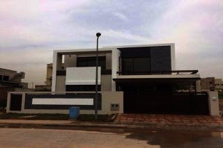12 Marla House for Rent in Islamabad F-7