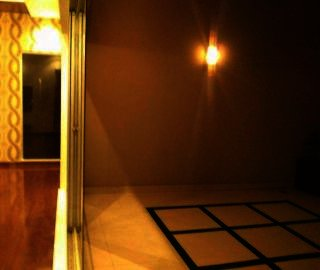 12 Marla House for Sale in Lahore DHA Phase-5 Block L