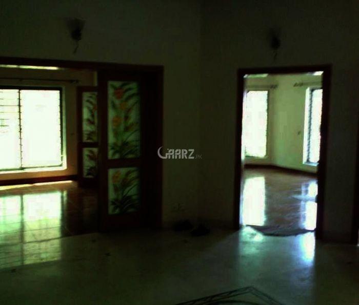 12 Marla House for Sale in Abbottabad Pma Kakul Road