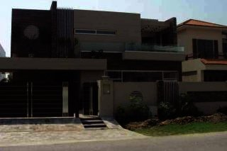 12 Marla Lower Portion for Rent in Islamabad G-8/2