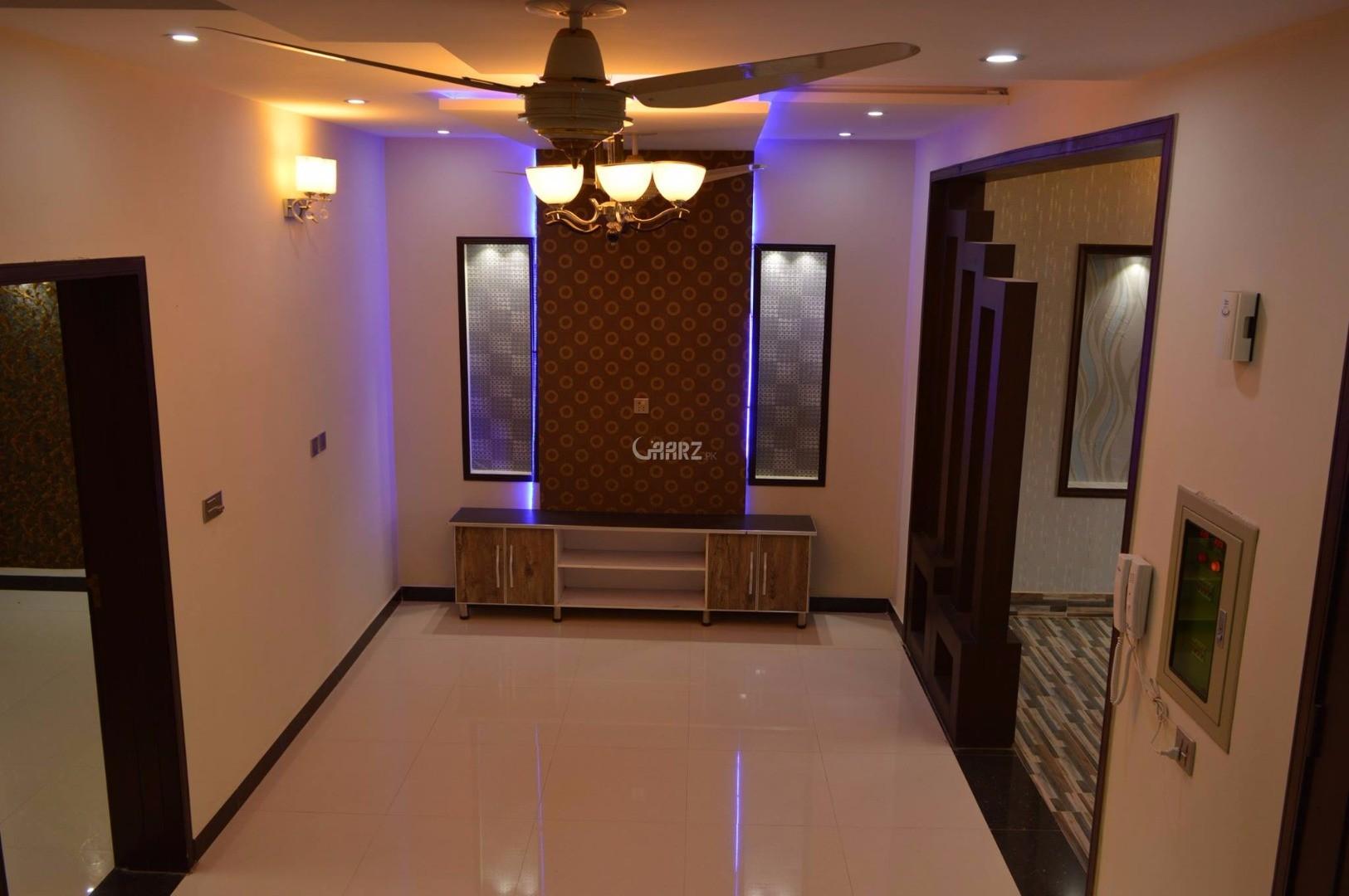 12 Marla Penthouse for Sale in Gulistan-e-jauhar Block-14