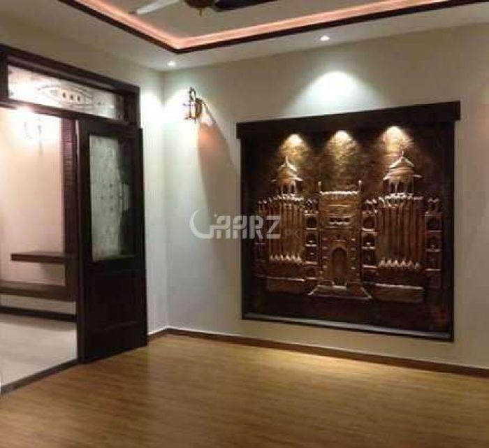 120 Square Feet House for Sale in Karachi Gulistan-e-jauhar Block-15