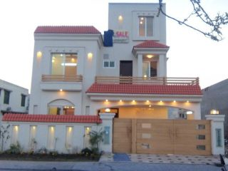 120 Square Yard House for Rent in Karachi Gulistan-e-jauhar Block-12
