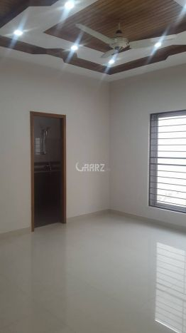 120 Square Yard House for Sale in Karachi Block-2 Federal B Area