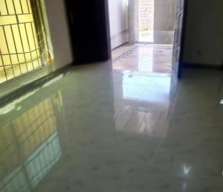 1200 Square Feet Apartment for Sale in Karachi Gulshan-e-iqbal Block-13/d
