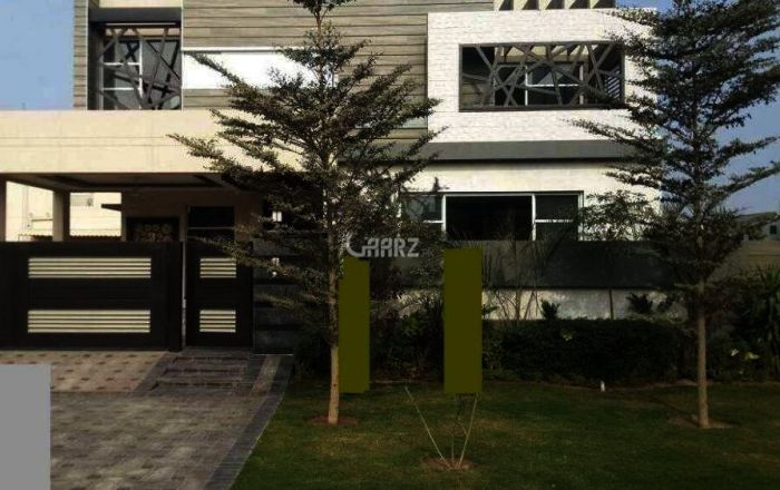 1200 Square Feet Triple Story for Sale in Islamabad D-12