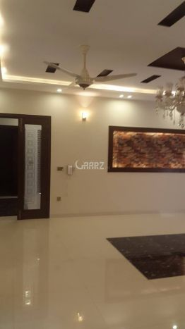 1220 Square Feet Apartment for Rent in Islamabad E-11/2