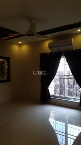 1250 Square Feet Apartment for Sale in Islamabad F-10
