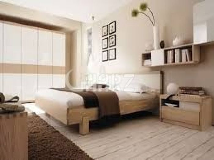 133 Square Yard Apartment for Rent in Karachi DHA Defence-6