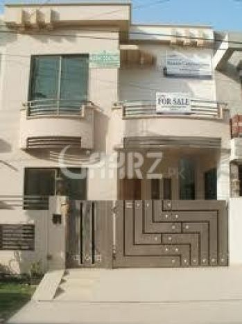 14 Marla House for Rent in Karachi Navy Housing Scheme Karsaz