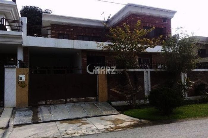 14 Marla Upper Portion for Rent in Islamabad Kashmir Highway