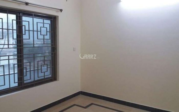 1400 Square Feet Apartment for Sale in Karachi Darusslam Society