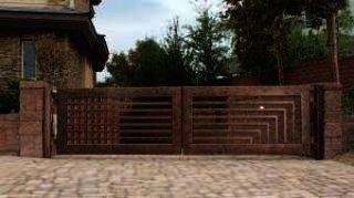 15 Marla House for Rent in Rawalpindi Satellite Town Block B,