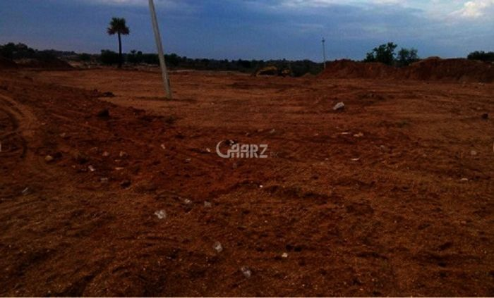 150 Kanal Residential Land for Sale in Islamabad Murree Expressway