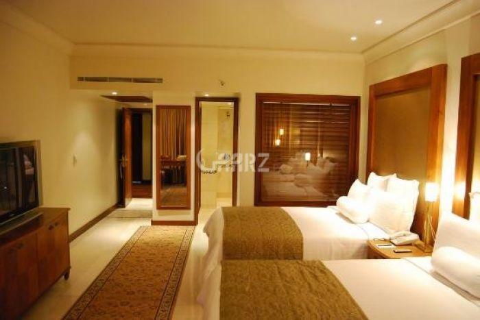 1500 Square Yard Apartment for Rent in Karachi Gulistan-e-jauhar Block-17