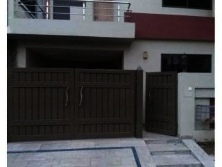 16 Marla House for Rent in Islamabad E-11/2