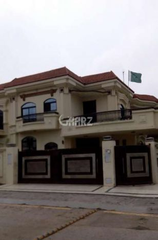 16 Marla House for Rent in Karachi North Nazimabad Block L