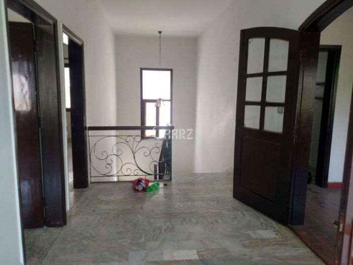 16 Marla House for Rent in Karachi North Nazimabad