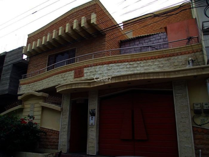 16 Marla House for Sale in Islamabad Pmchs Pakistan Medical Coop Housing