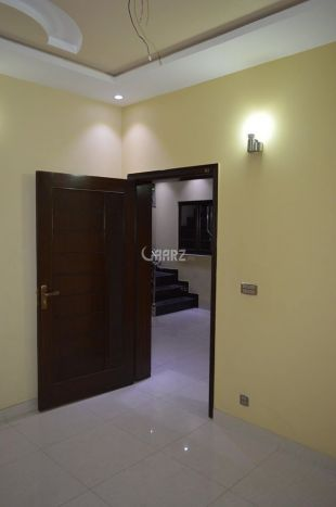 1600 Square Feet Apartment for Rent in Islamabad F-11