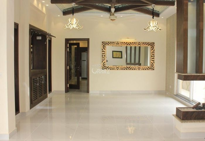 1800 Square Feet Apartment for Rent in Islamabad F-11/3