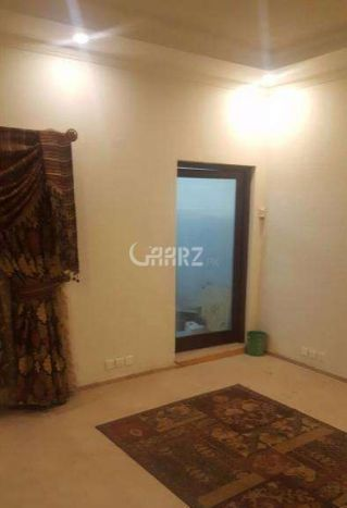 1650 Square Feet Apartment for Sale in Islamabad F-11