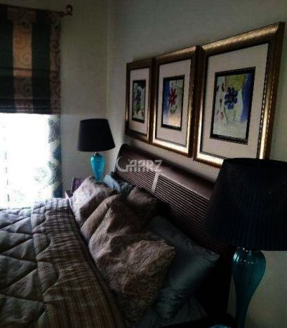 1700 Square Feet Apartment for Sale in Islamabad E-11/2