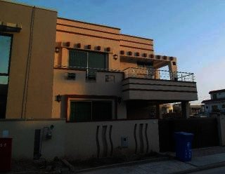 18 Marla Lower Portion for Rent in Lahore DHA Phase-8