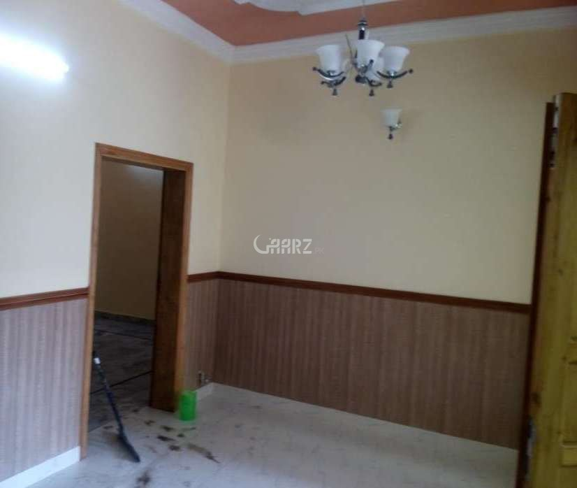 1800 Square Feet Apartment for Sale in Karachi Gulshan-e-iqbal Block-13/d