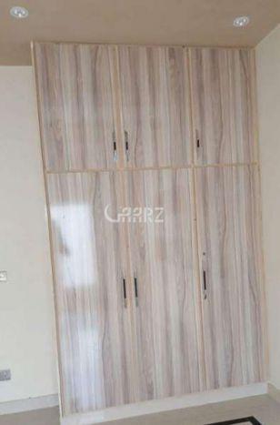 1800 Square Feet Apartment for Sale in Karachi North Karachi Sector-14-b