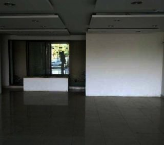 1800 Square Feet Commercial Office for Rent in Lahore Gulberg