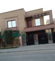 1800 Square Feet Upper Portion for Rent in Islamabad E-11/4
